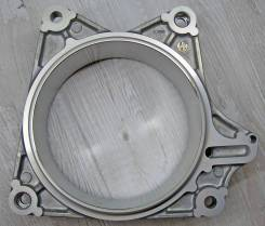 Корпус импеллера Yamaha 6CR-R1312-00-00 66V-51312-01-94 66V-51312-01-0
