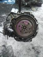 Акпп MINI Cooper, R50, W10B16A, 073-0042889