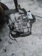 Акпп MINI Cooper, R50, W10B16A, 073-0042890
