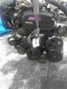 Двигатель TOYOTA CARINA, AT210, 4AGE, 074-0049515
