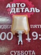 Фильтр топливный сеточка PT273 Yunxin