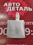 Фильтр топливный сеточка PT27D Yunxin