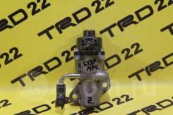 Клапан EGR Mazda LY3P, L3, Контрактный!