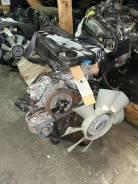 Контрактный Двигатель 4D33 Установка Гарантия