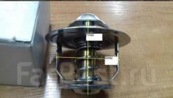 Термостат. Komatsu GD705A Komatsu WA350 Komatsu WA320 Komatsu PC200