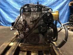 Двигатель в сборе. Mazda Atenza, GH5AP, GH5AS, GH5AW, GH5FP, GH5FS, GH5FW, GG3P, GG3S, GGEP, GGES Mazda Mazda3, BK Mazda Mazda6, GG Ford Galaxy, CD340...