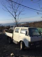 Nissan Atlas. В рабочим состоянии во Владивостоке, 1 600куб. см., 1 250кг.