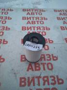 Фильтр маслянный LR011279