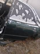Дверь боковая. Toyota Windom, VCV10, VCV11 3VZFE, 4VZFE