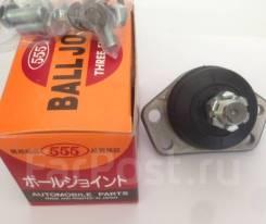 Шаровая опора Toyota 43350-29035 k