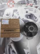 Сайлентблок задний переднего рычага Febest TAB-ACA30B