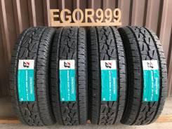 Bridgestone Dueler A/T 001, 285/75 R16