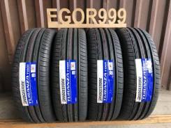 Bridgestone Turanza T001. летние, 2018 год, новый