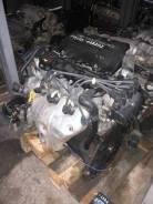 Двигатель C18NED Daewoo Nubira 1.8 105 л. с