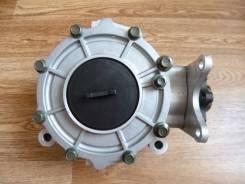 Задний редуктор ATV CFMoto 500/X5/X6/X8 (#0180-330000)