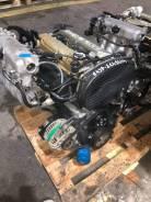 Двигатель в сборе. Kia Magentis Hyundai Trajet Hyundai Sonata Hyundai Santa Fe G4JP, G4JPG