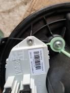 Регулятор вентилятора печки BMW X1 20i E84 Пробег 43 т. км. 2012