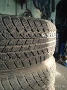 Winter King INF-59, 215/65R16