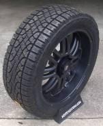Pirelli Scorpion ATR. грязь at, новый