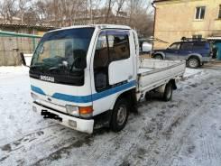Аренда прокат грузовиков Nissan Atlas 1,5т