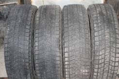 Bridgestone Blizzak DM-V1, 215/70/17