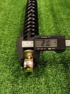 Амортизатор 32 см, для скутеров Honda Dio