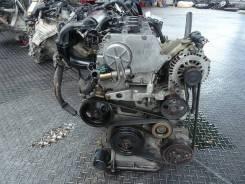 Двигатель в сборе. Nissan: Liberty, Wingroad, Caravan, Serena, Cefiro, Avenir, Primera QR20DE, SR20DE, SR20DET, SR20VE, KA20DE, NA20, NA20S, Z20, Z20S...