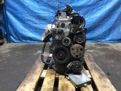 Двигатель в сборе. Honda Jazz, GD1, GD5 Honda Fit Aria, GD6, GD7 Honda Fit, GD1, GD2 L13A, L13A1, L13A2, L13A5, L13A6