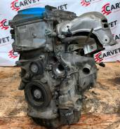 Двигатель 1AZ-FSE 2.0 л для Toyota