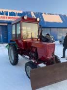 ВТЗ Т-25А. Т25 трактор, 25 л.с., В рассрочку