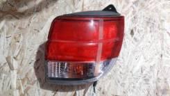 Стоп-сигнал правый Toyota Caldina 1992-2002