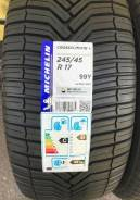 Michelin CrossClimate+, 245/45 R17