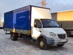 ГАЗ 33106. Грузовик Валдай 2011 г/в, 3 760куб. см., 4x2