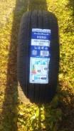 Habilead ComfortMax S801, 195/60 R15