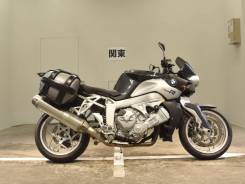 BMW K 1200 R. 1 200куб. см., исправен, птс, без пробега