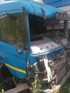 Scania P114, 2002
