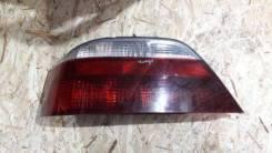 Стоп сигнал левый Honda Saber 1998-2003