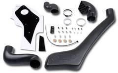 Шноркель Nissan Pathfinder R51 c 4/05 с мотором YD25DDTI, Navara D40 c 9/05 с мотором YD25DDTi Safari [SS730HF]