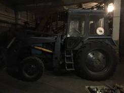 МТЗ 82. Продам трактор 1999года выпуска в ХТС, 80 л.с.