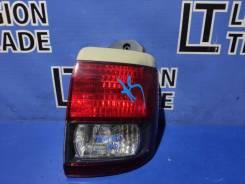 Стоп-сигнал Toyota Hiace Regius, правый задний