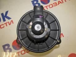 Вентилятор печки SUZUKI CHEVROLET CRUZE HR51S