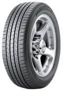 Bridgestone Dueler H/L 33. летние, б/у, износ 30%