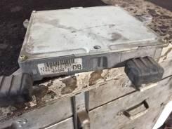 Компьютер Honda Civic EK2 D13B 37820-P2A-901