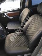 Чехол. Honda: Jazz, Accord, HR-V, CR-V, Civic. Под заказ