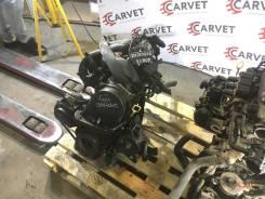 Двигатель Daewoo Matiz, Chevrolet Spark A08S3 0.8 л 51 л/с