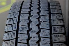 Dunlop Winter Maxx LT03, 205/85R16LT