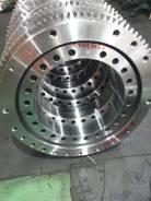 Опорно-поворотный механизм. Kanglim KS1256G-II