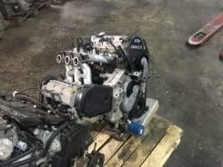 Двигатель K5 / K5M Kia Carnival 2.5 л 150-165 л. с.
