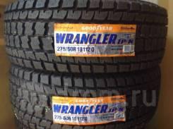 Goodyear Wrangler IP/N, 275/60R18 112Q