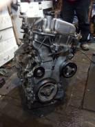 Запчасти двигателя mazda cx-7,l3-vdt 2.3t
